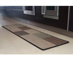 Alfombras de pasillo comprar online tu alfombra de - Alfombras finas pasillo ...