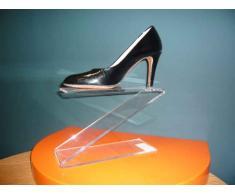 fimel – Soporte Puerta Zapatos a Z