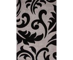 Alfombras de pasillo diferentes colores y texturas - Alfombras finas pasillo ...