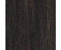 Intradisa - Zapatero 4 puertas abatibles en horizontal + 1 puerta espejo abatible en vertical - Acabado wengué