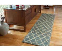 Alfombras de pasillo diferentes colores y texturas - Amazon alfombras pasillo ...