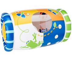 Chicco 00.065300.000.000 juguete musical - juguetes musicales (Niño/niña, LR44, Multicolor)