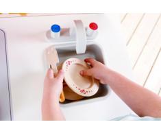Hape - Cocina de juguete (0HPE3100)