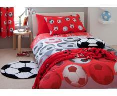 Catherine Lansfield Kids BDB2 6104 WDHQ - Juego de sábanas para Cama Infantil