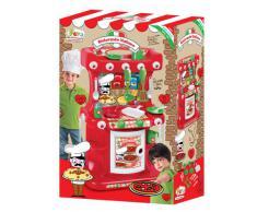 Faro - Cocina de Juguete (Toys SR4540) [Importado]