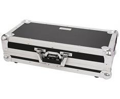 Accu Case ACF-SW/DMX Operator I/II/Solo 256 - Caja para transporte de equipo de música