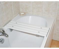 Aidapt Medina - Asiento para bañera (685 mm)