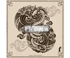 Trona [Explicit]