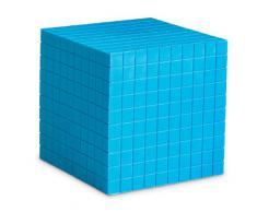 Learning Resources - Juguete educativo de matemáticas (LER0927) (importado)