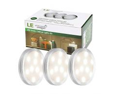 Vitrina con Luz LED » Compra barato Vitrinas con Luz LED online en ...