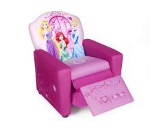 Delta TC85679PS - Silla de escritorio infantil, color otro