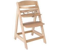 Roba 7562 Sit up III - Trona infantil [Importado de Alemania]