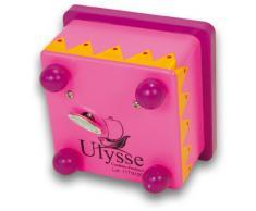 Vicky Tiel Ulysse - Caja de música para bebé (1152)