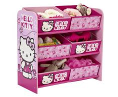 Hello Kitty 471HLK - Armario infantil