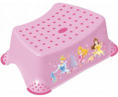 Disney Princesas 82574L Taburete, Niño