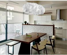 Lámpara nube barra lámpara de mesa lámpara nube , 350*600mm