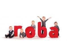 Roba - Cochecito para muñecas (4005317239729)