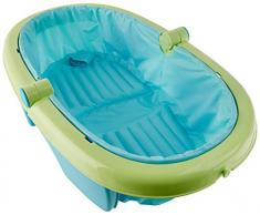 Summer Infant 8394 - Bañera-asiento de baño