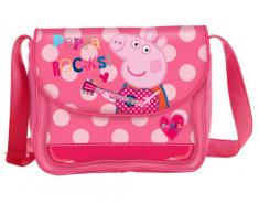 Peppa Pig - Instrumento musical para niños (Trade Mark Collections PEPPA001220)