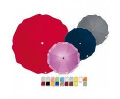 Sombrilla Parasol universal para cochecito Lila Picci 1112