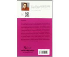 La caja de música (Books4pocket romántica)