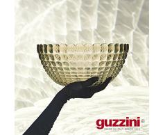Fratelli Guzzini 2138.30 39 - Ensaladera