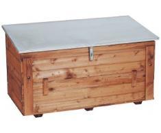 130 x 65 x 70 cm caja de suspensión Triuso quitanieves de dispersión de caja de sal dispersión de caja de almacenamiento quitanieves Grit caja de arena de contenedores de almacenamiento de sal