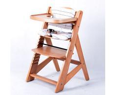 silla escalera compra barato sillas escaleras online en. Black Bedroom Furniture Sets. Home Design Ideas