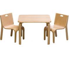 mesa y silla infantil comprar online tus mesas y sillas infantiles baratas en livingo. Black Bedroom Furniture Sets. Home Design Ideas
