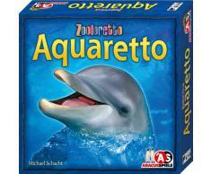 Abacusspiele - Juguete educativo de idiomas (3081) (importado)