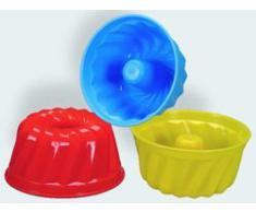 Simba - Cajón de arena (107106226) , Modelos/colores Surtidos, 1 Unidad