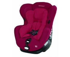 Bébé Confort Iseos Neo+ - Silla de coche, grupo 0+/1, color rojo
