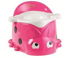 Baby Gear - Mariquita orinal (Mattel BBM85)