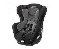 Bébé Confort Iseos Neo+ - Silla de coche, grupo 0+/1, color negro
