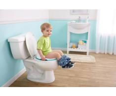 Fisher-Price - Asiento reductor para WC