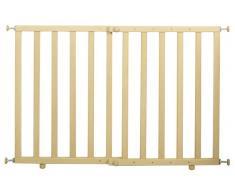 Roba 1510 - Valla para corral infantil 114cm