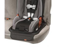 Diono - Protector para asiento de coche