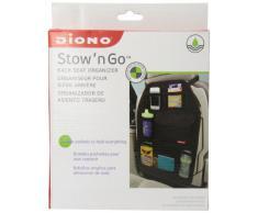 Diono - Organizador Stow'n'go para silla de auto