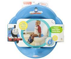 Thomas & Friends - reductor de baño para niños
