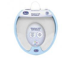 Chicco Reductor Wc Soft 24-36 meses