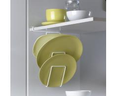 Rayen online » Compra productos Rayen baratos en Livingo 8b8dafa4b45f
