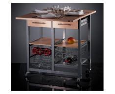 Carrito de Cocina » Compra barato Carritos de Cocina online en Livingo
