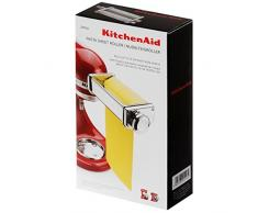 KitchenAid 5KPSA accesorio para artículo de cocina y hogar - Accesorio de hogar Acero inoxidable