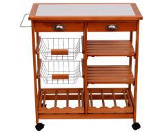 carrito de cocina compra barato carritos de cocina