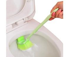 Lavabo doble compra barato lavabos dobles online en livingo - Lavabo portatil ...