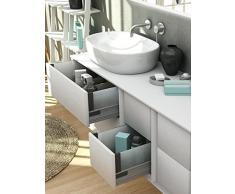 Muebles de Baño de Diseño Arredobagnoecucine » Comprar online en Livingo f06b3765de0f
