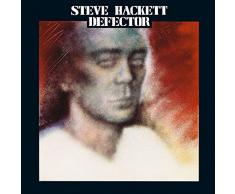 Jacuzzi (Remastered 2005)