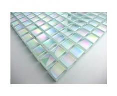 azulejos para pared y suelo mv-mur-15