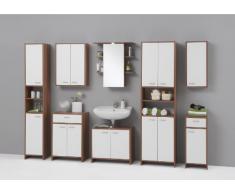 Muebles de ba o de comprar online en livingo for Armarios bano amazon