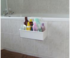 Bath Caddy-142846-Bandeja para bañera